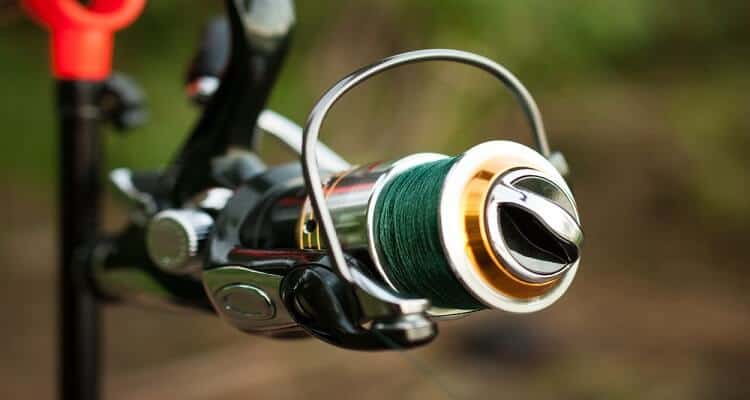 best-braided-fishing-line-for-bass