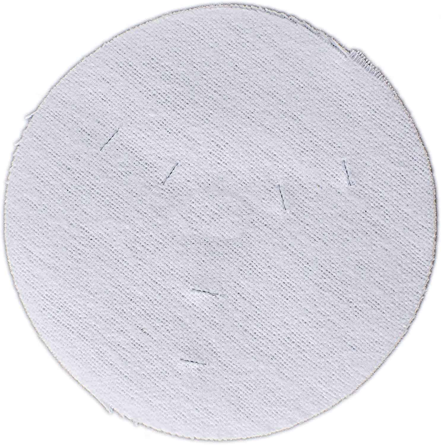 Otis Technology All-Caliber Cleaning Patches