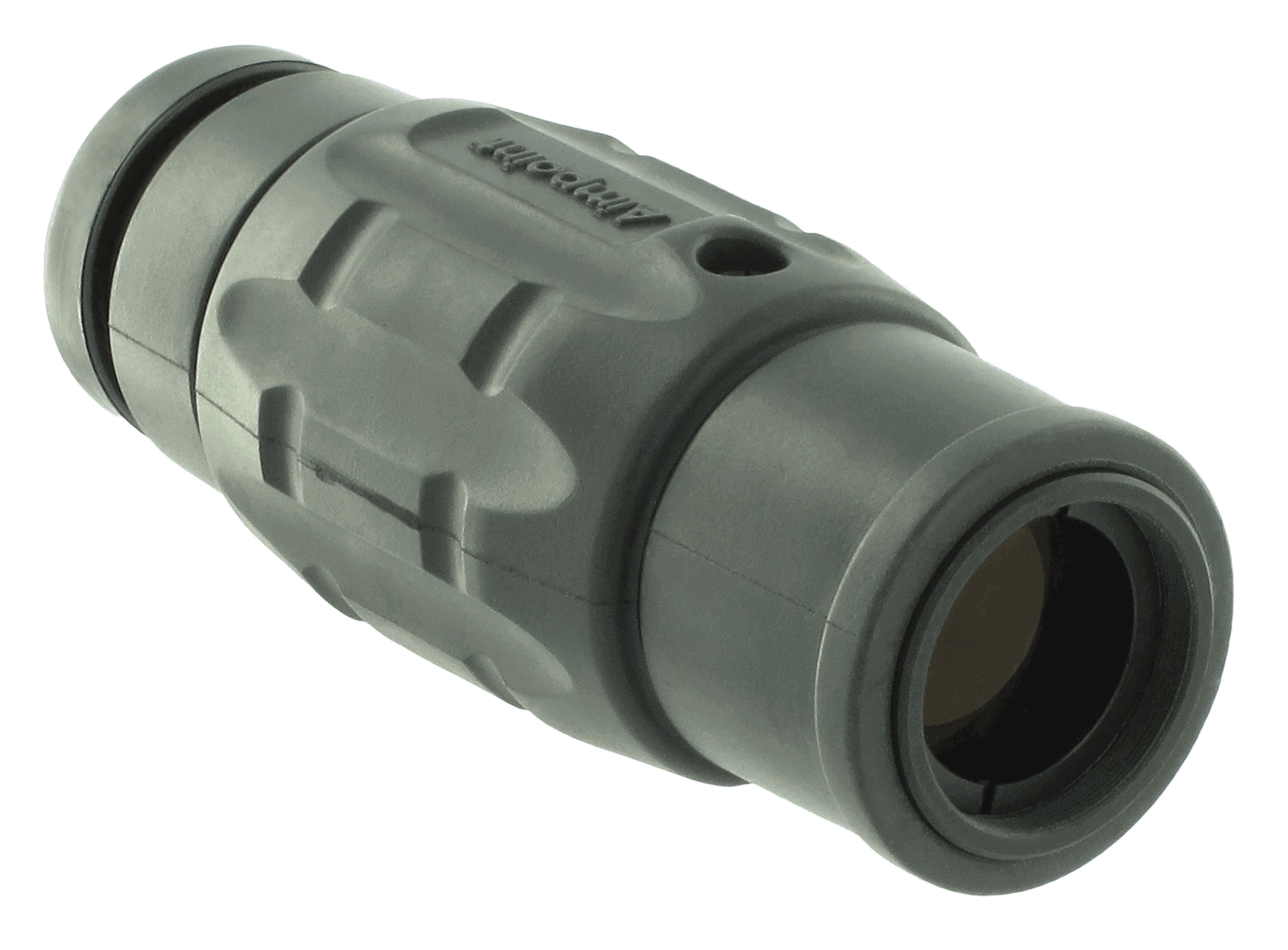 Aimpoint 3X Mag Magnifier