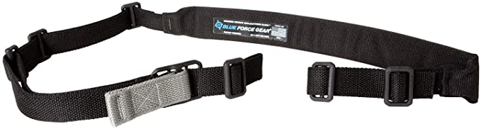 Blue Force Gear Vickers Combat Applications Padded Sling