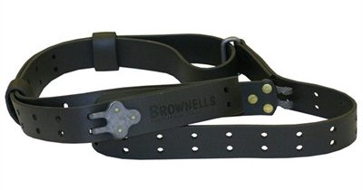Brownells Tactical Rifle Sling