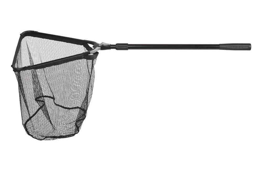 Fiblink Folding Fish Net